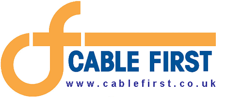 cablefirst